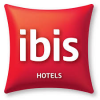 IBIS İSTANBUL AİRPORT