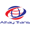 Altay Trans