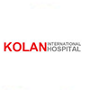 Kolan International Hospital
