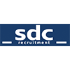 SDC Recruitment