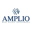 Amplio Real Estate Investments
