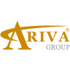 Ariva Group