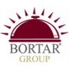 BORTAR GROUP
