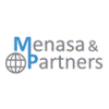 Menasa and Partners