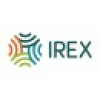 International Research & Exchanges Board (IREX)