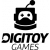 Digitoy Games