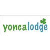 YONCA LODGE - LİKYA ORGANİZASYON VE REKLAM LTD ŞTİ