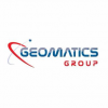 Geomatics Group