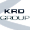 Krd Group
