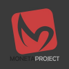 Moneta Project Tic. Ştd. Şti.