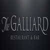 The Galliard Restaurant