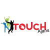Touch Ajans