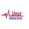 Umut Ambulans
