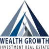 Wealth Growth Investment