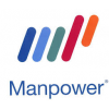 Manpower Managed Services