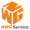 NWG Services