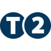 T2 SOFTWARE