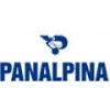 Panalpina World Transport Nakliyat Ltd. Şti.